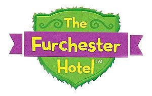 Furchester logo.jpg