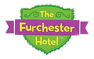The Furchester Hotel