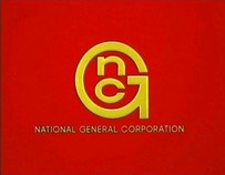 National General Corporation