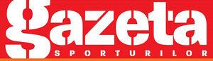 Gazeta Sporturilor.jpg