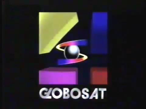Canais Globo/Anniversary