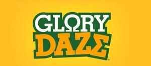 Glory Daze logo.jpg