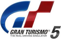 Gran Turismo 5 logo.jpg