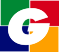 Guatevision 2003 Short