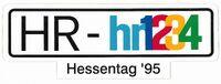 Hr12343