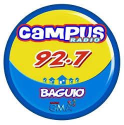 Image.campusradio927ayos.jpeg