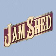 Jam Shed