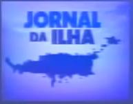 Jornal da Ilha 90s.png