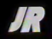 Jr 1985-1991.png