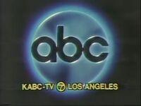 KABC-TV 1976 Legal