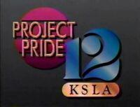 KSLA idnewsbreakpromo montage 1988-2016 (Shreveport, LA CBS) 6