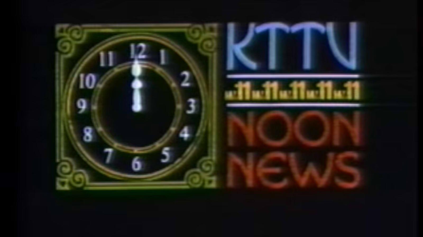 KTTV/News