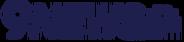 KUSA-9Newscom