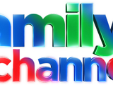 Kapamilya Channel/Other