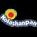 Kolashampan el salvador