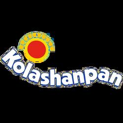 Kolashampan el salvador.png