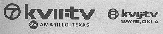 KVII-TV