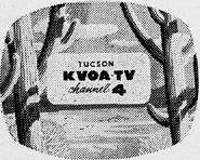 Kvoa53-1