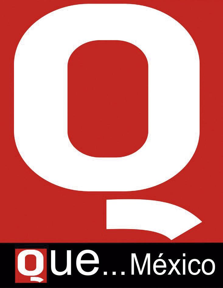 LOGO Q alta definiciòn.jpg
