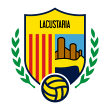 Llagostera-Costa Brava.png