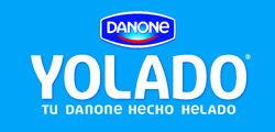 Logo yolado.jpg