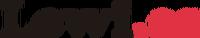 Lowi logo.png