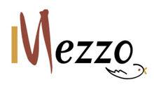 MEZZO 2003.jpg