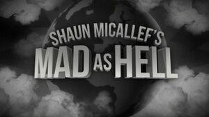 Mad as Hell logo.jpg