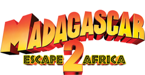 MadagascarEscape2AfricaLogo.png