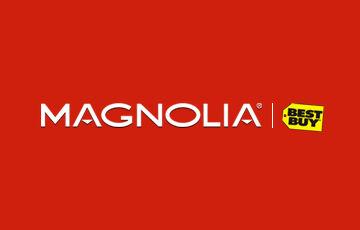 Magnolia-bestbuy.jpeg