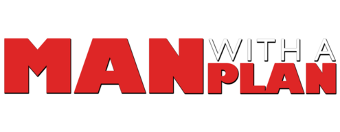 Man with a Plan logo.png