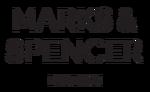 Marksspencer-01