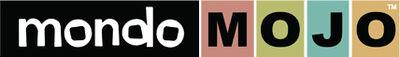 Mojo-logo.jpg