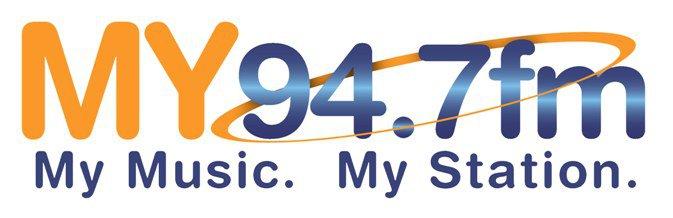 KVLL-FM