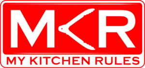 My Kitchen Rules Logo.png