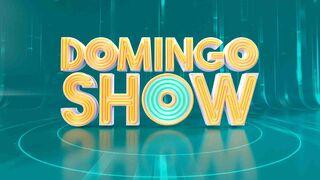NOVO DOMINGO SHOW - 1.jpg