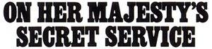 On Her Majesty's Secret Service Logo.jpg