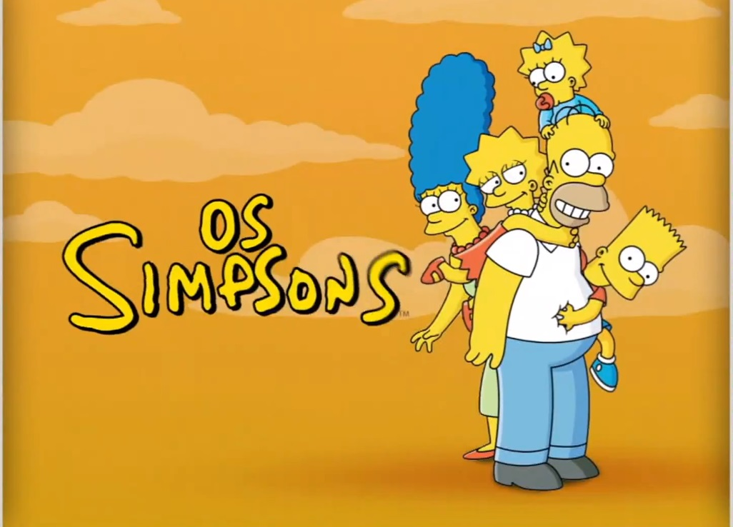 Os Simpsons (Band)