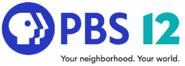 PBS 12