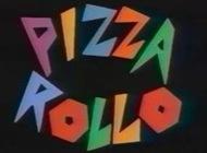 Pizza Rollo