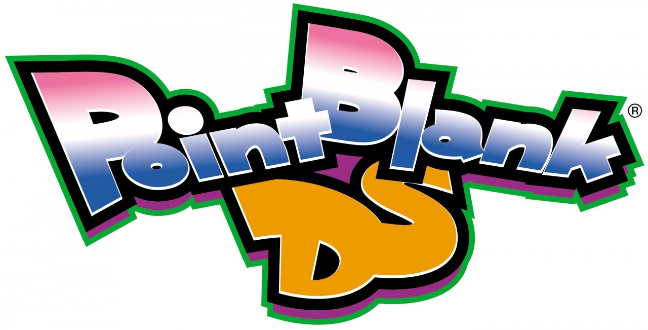 Point Blank DS
