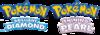 PokemonBDSP.png