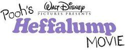 Pooh's Heffalump Movie logo.jpg