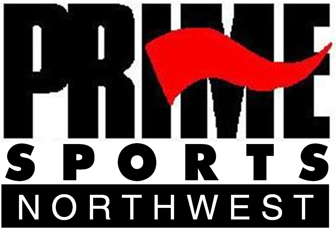 Root Sports Northwest