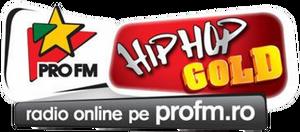 Pro FM Hip Hop Gold.png