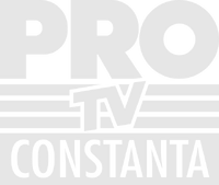 Pro TV Constanța (2016).png