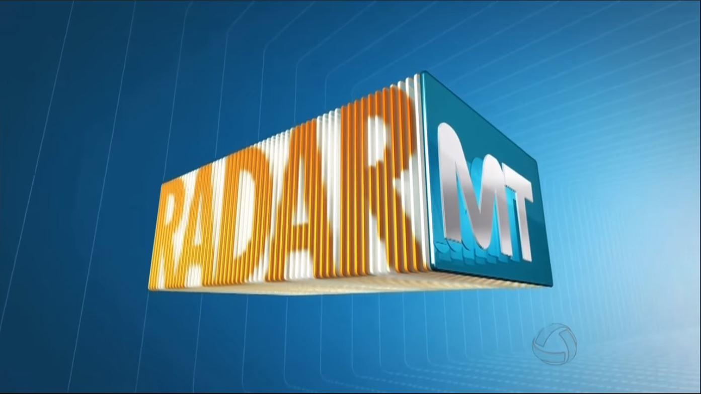Radar MT