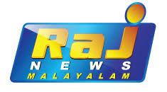 Raj News Malayalam.jpeg