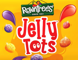 Rowntree's Jelly Tots.png