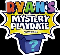 Ryan's Mystery Playdate.png
